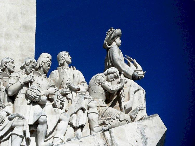 Câmara Municipal de Lisboa assinala o Dia Mundial da Língua Portuguesa decretado pela UNESCO
