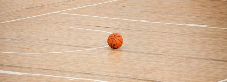 Federações de Andebol, Basquetebol, Patinagem e Voleibol decidem terminar os  campeonatos sem vencedores