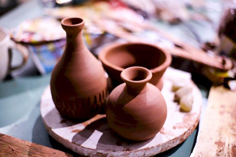 O valor do artesanato português