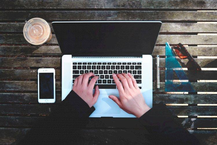 Município de Oeiras promove implementação de projecto digital nas Escolas