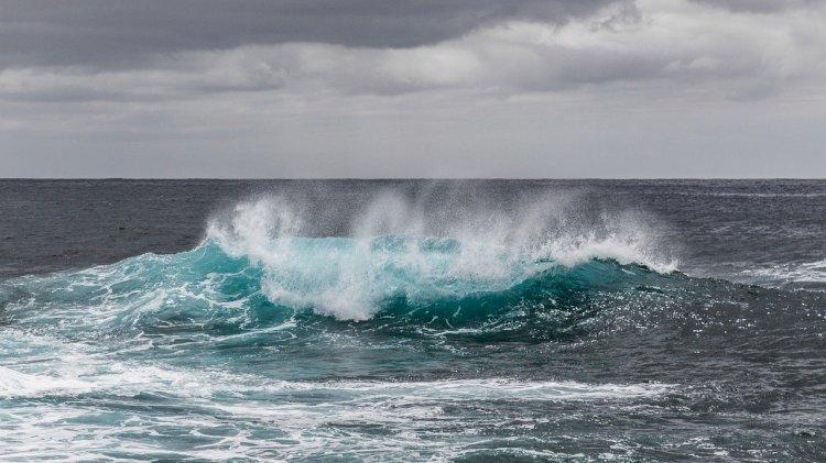 Dia Europeu do Mar celebra-se a 20 de Maio
