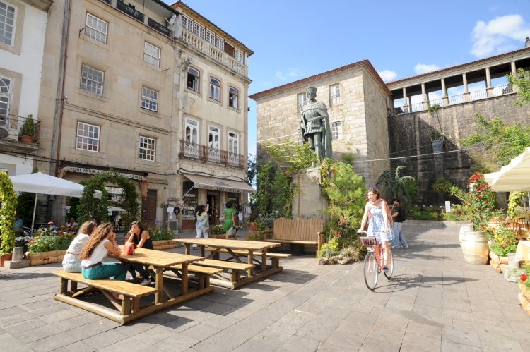 Euroace lança campanha conjunta para atrair turistas ibéricos