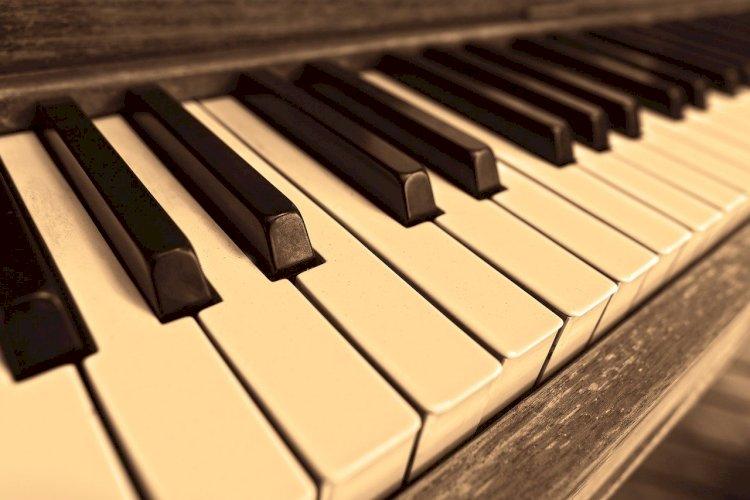 Concurso de Piano de Oeiras vai realizar-se em formato online