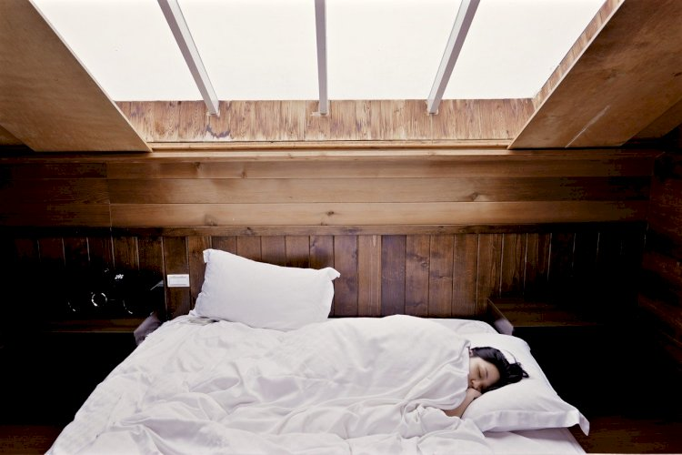 Prémio internacional para atividades do Dia Mundial do Sono 2020