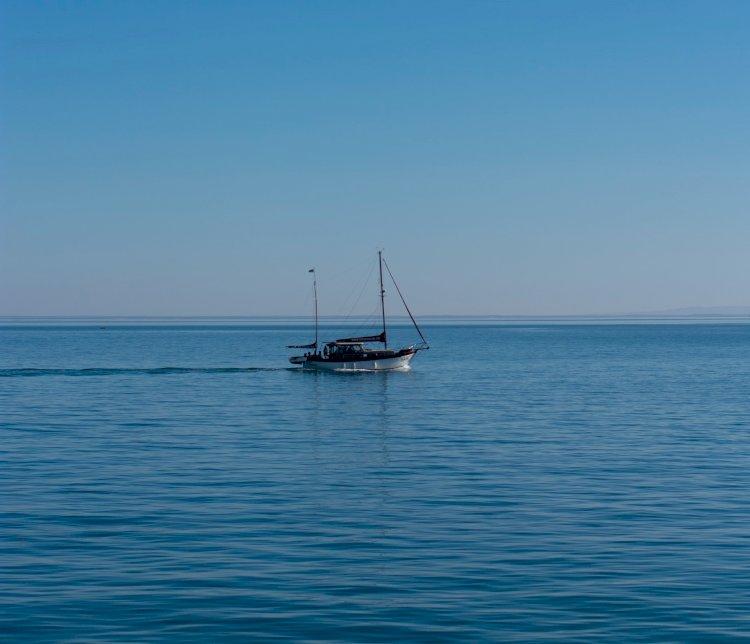 """Exposição fotográfica """"Festas do Mar""""  em mostra na Biblioteca de Azeitão"""
