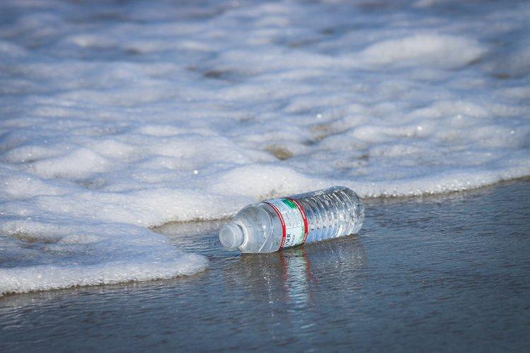 Vila do Porto alerta e sensibiliza a comunidade para a problemática do lixo na orla costeira