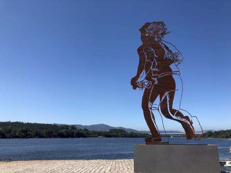 350 obras de 370 artistas de 38 países: XXI Bienal Internacional de Arte de Cerveira arranca já este sábado!