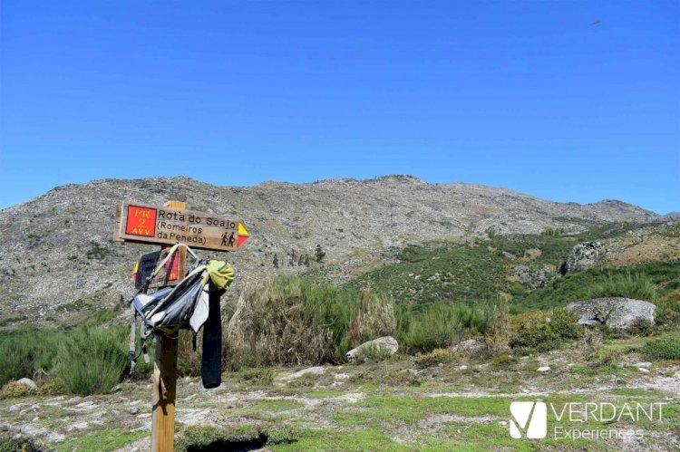 Arcos de Valdevez inicia intervenção arqueológica no acampamento militar romano do Alto da Pedrada