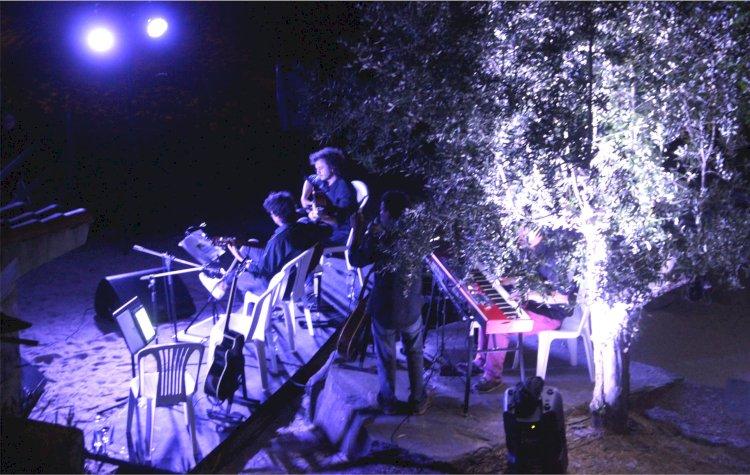Festival das Artes da Beira Baixa anima noites de sábado