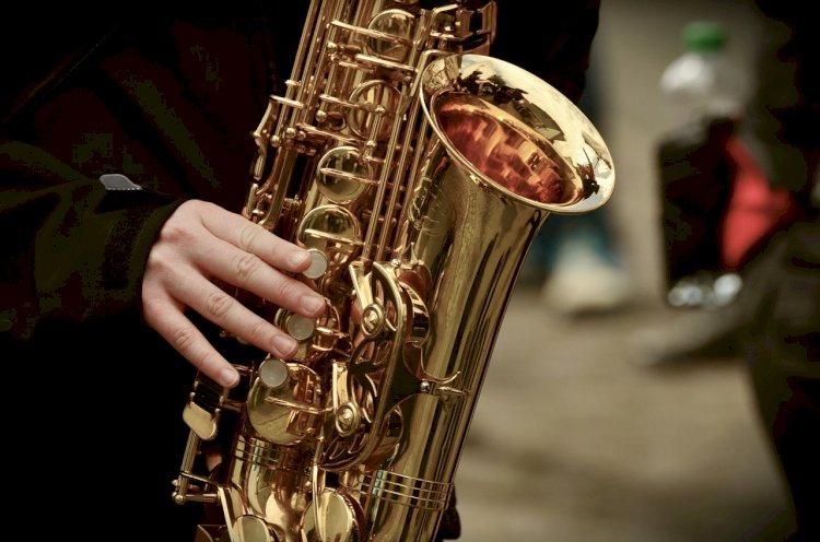 Elas e o Jazz actuam no Figueira Jazz Fest no dia 29 de Agosto