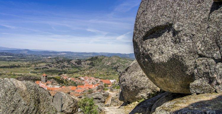 Idanha já tem 40 parceiros do Geopark Naturtejo no concelho