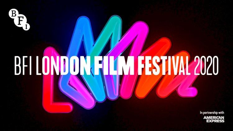 """""""Salsa"""" na 64ª edição do Festival de Cinema de Londres"""