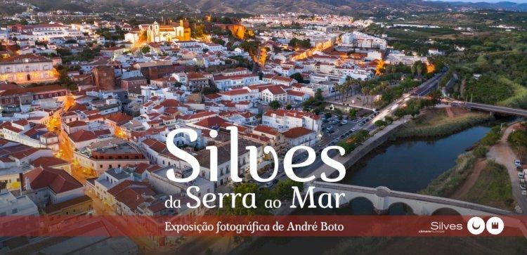 """Igreja da Misericórdia acolhe exposição """"Silves da Serra ao Mar"""""""
