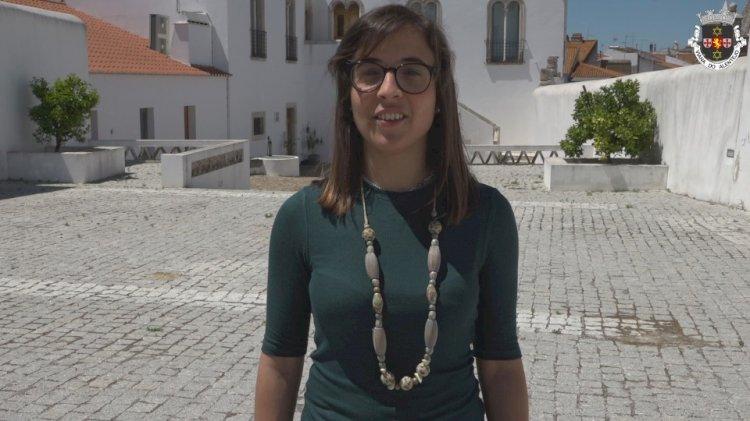 """""""Conhecer a História"""" em vídeo em Viana do Alentejo"""