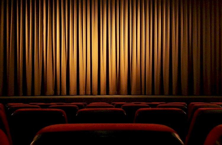 Teatro Virgínia reabre com Clã, Noiserv, Rodrigo Leão, Expensive Soul e muito mais na agenda