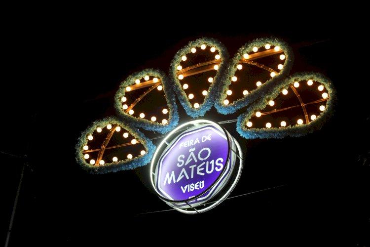 Documentário sobre a Feira de São Mateus em votação no Festival ART&TUR