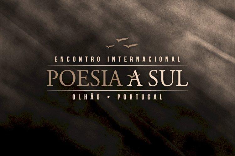 VI Poesia a Sul volta a levar Olhão aos quatro cantos do Mundo