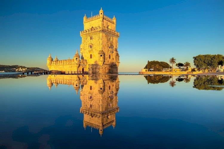 Turismo de Portugal lança 3ª edição do Programa BEST