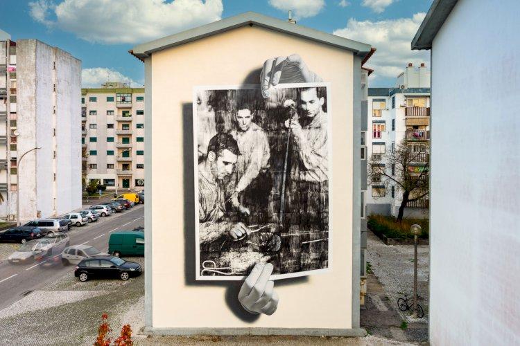 Festival Sopro homenageia arte vidreira