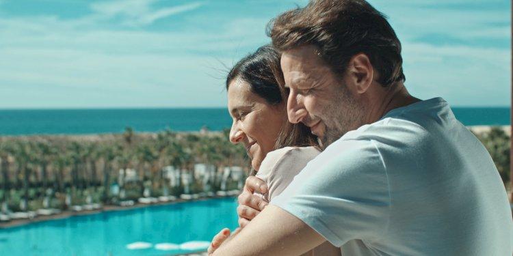O Melhor Filme do Mundo de Turismo é português