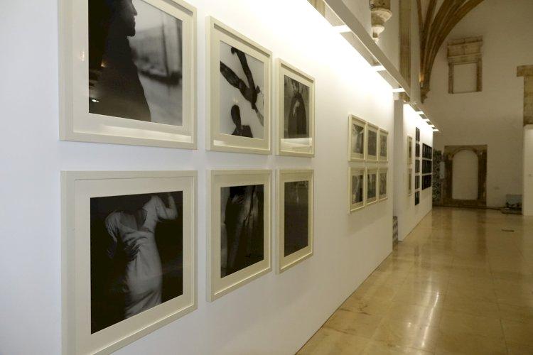 40 anos dos Encontros de Fotografia em exposição na Sala da Cidade dos Paços do Concelho de Coimbra