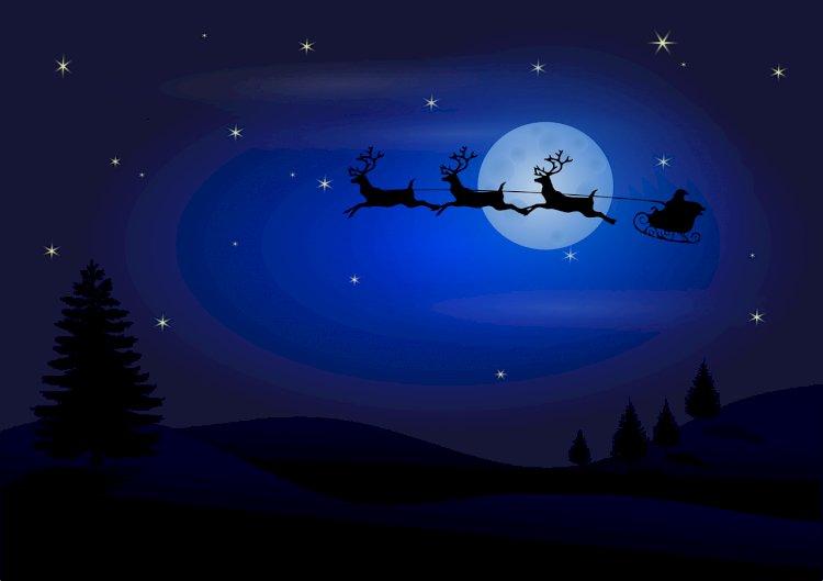 Município de Ponta Delgada promove concertos de Natal online nos dias 25 e 27 de Dezembro