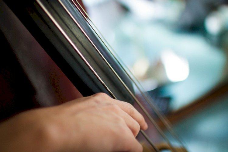 Concerto de Fim de Ano pela Orquestra Municipal de Sintra