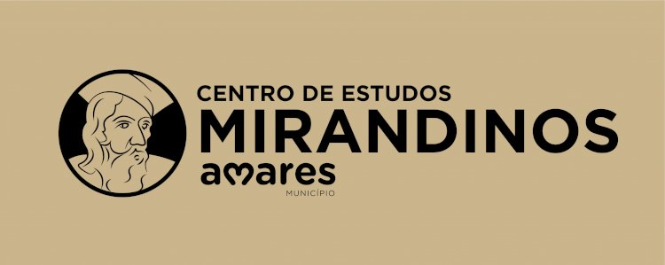 Colóquio Internacional: Repensar Sá de Miranda e o Renascimento