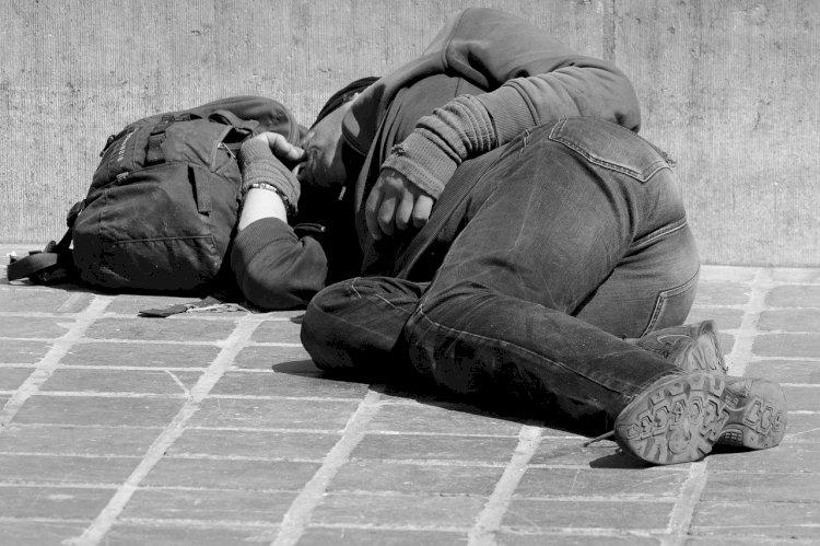 Município de Barcelos cria espaço para pessoas sem-abrigo poderem pernoitar