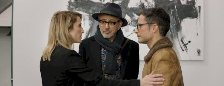 """Ciclo de cinema """"Café com Filmes"""" prossegue em 2021"""