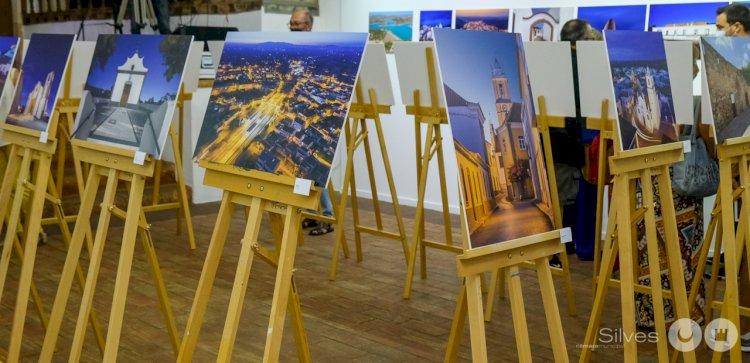 Exposição Silves da Serra ao Mar pode ser visitada até 31 de Março