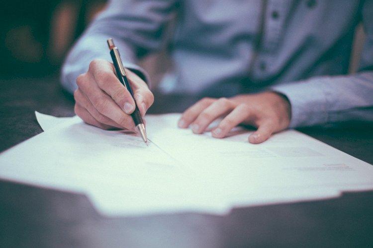 Fundação Oriente abre candidaturas para Bolsas de Estudo Anuais