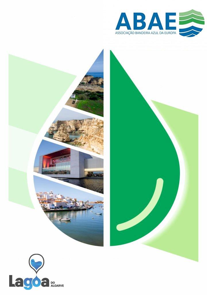 Lagoa recebe «Menção Honrosa» pela Educação Ambiental