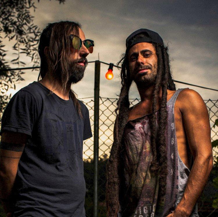 """Protest&Survive, a banda que promete revolucionar a música nacional apresenta o álbum """"Braço de Ferro"""""""