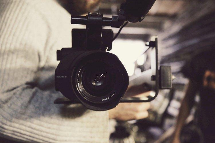 Workshop Digital Production Challenge II propõe-se a ajudar profissionais do cinema a rentabilizarem o seu fluxo de trabalho