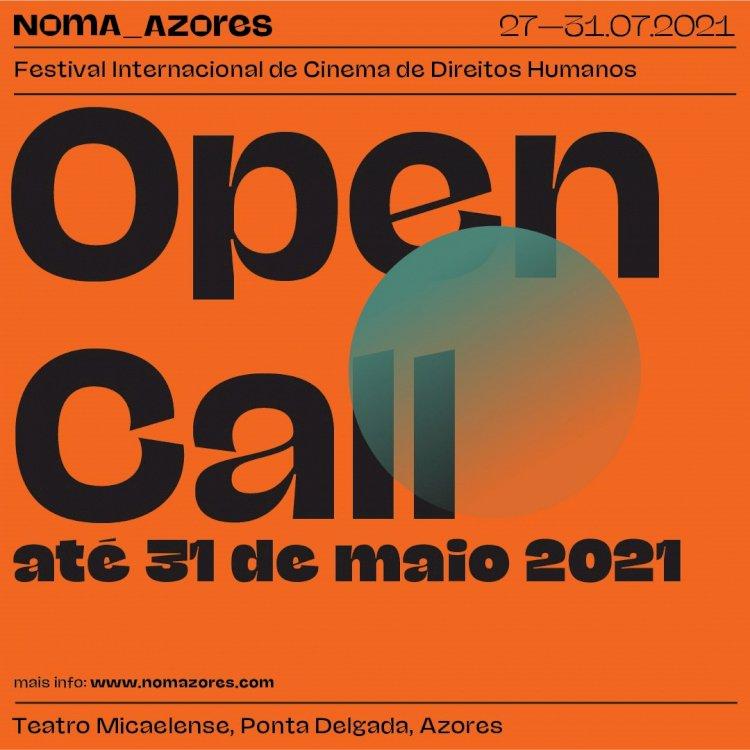 Os Açores vão ter um novo festival de cinema que quer debater e defender os Direitos Humanos