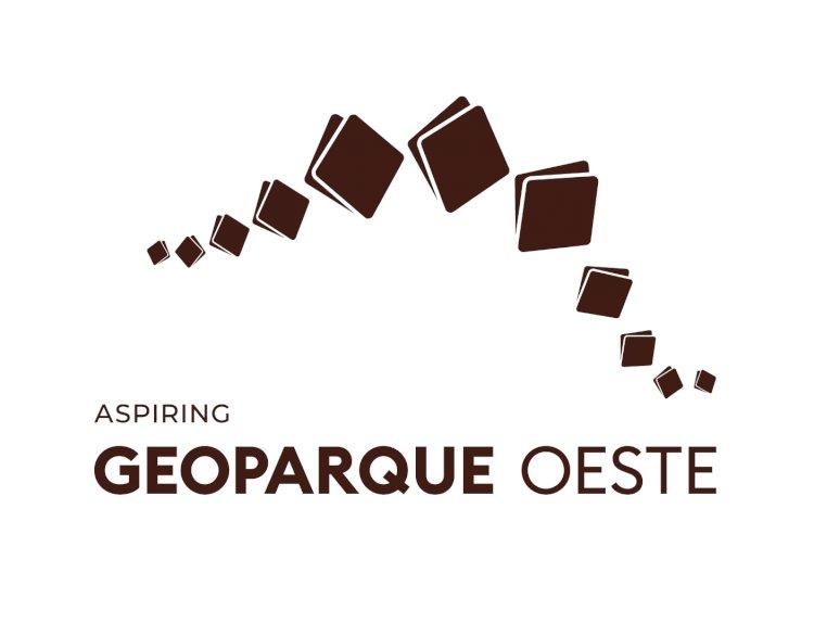 Cadaval integra o projecto Geoparque Oeste