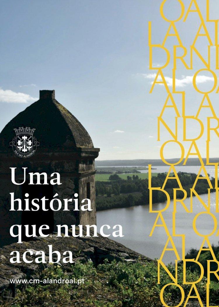 Alandroal lança campanha de promoção turística do concelho