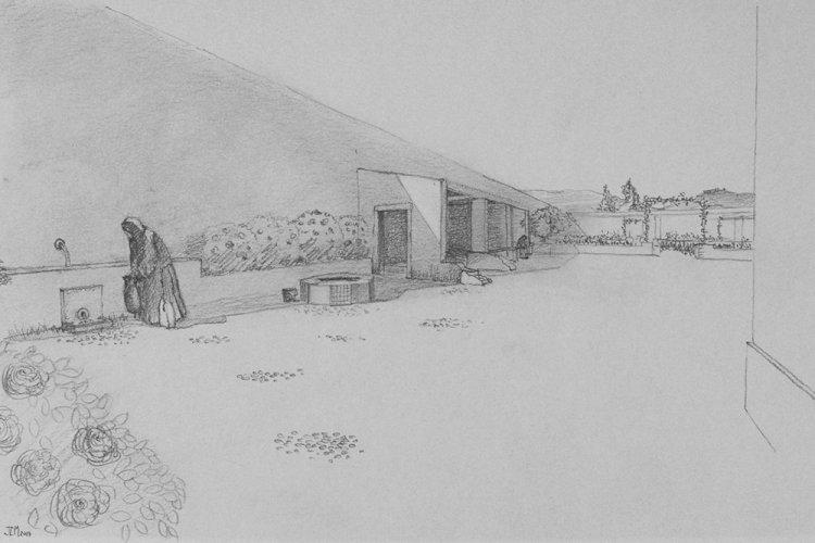 Jornadas Europeias de Arqueologia com visita guiada ao Museu de Setúbal