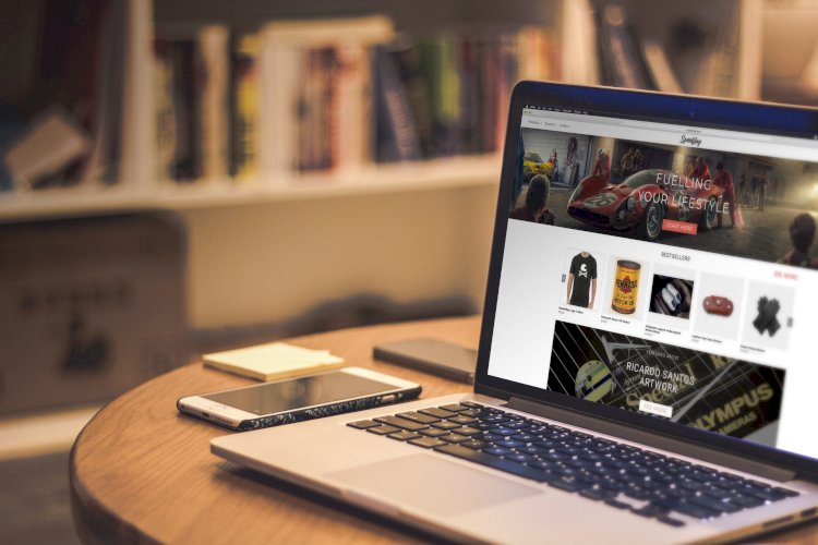 Museu do Caramulo lança marketplace para os apaixonados pelo mundo motorizado
