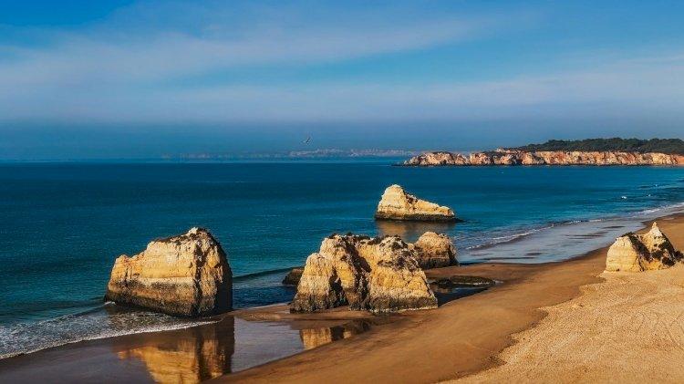 Presidência Portuguesa da UE posiciona turismo  na rota da sustentabilidade e da recuperação europeia