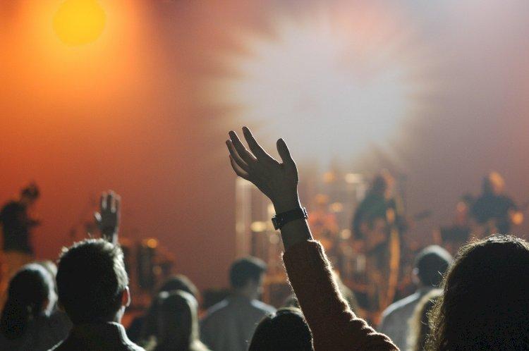 18 Bandas no MUMI Eurocidade Tui Valença, a primeira feira de música e cultura Ibérica