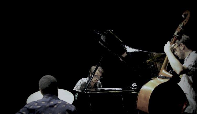"""Mangualde promove concertos e observação de astros no evento """"Verão Estrelas"""""""