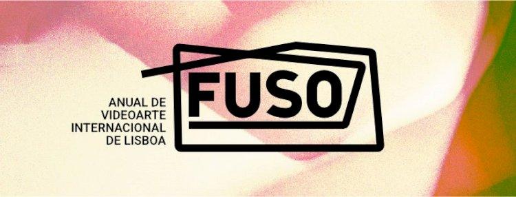 "Festival FUSO regressa aos jardins de Lisboa sob o tema ""Na Fronteira"""