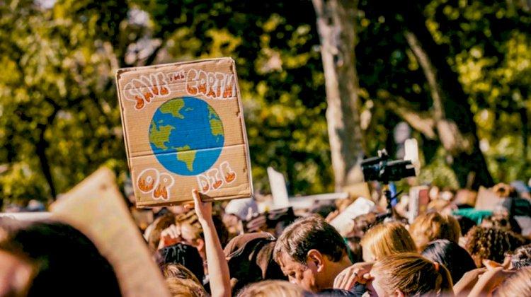 CineEco arranca com atribuição de padrinhos e exibição de filme sobre justiça climática