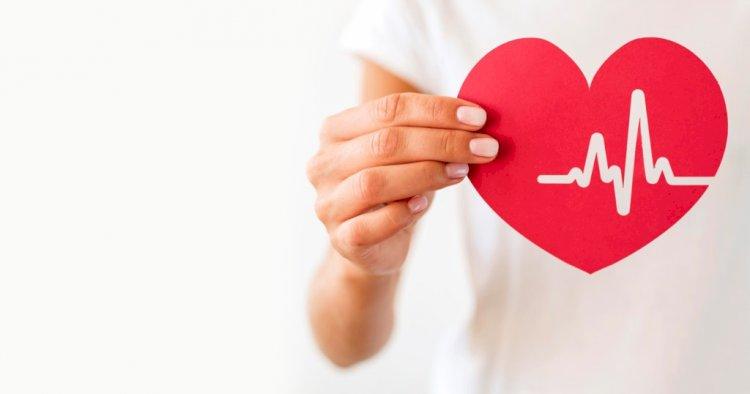Dia Mundial do Coração vai ser celebrado em Moimenta da Beira