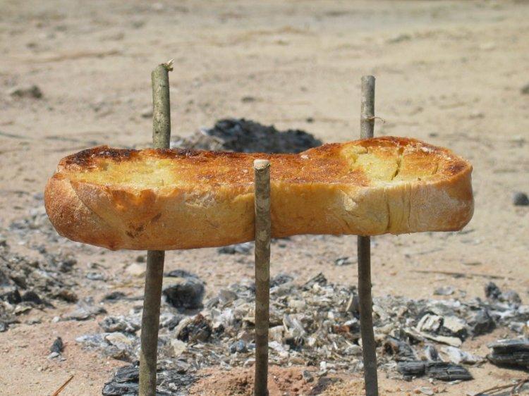 """""""A GULA – à mesa dos restaurantes do concelho"""" volta a dinamizar Azambuja Terras do Torricado"""