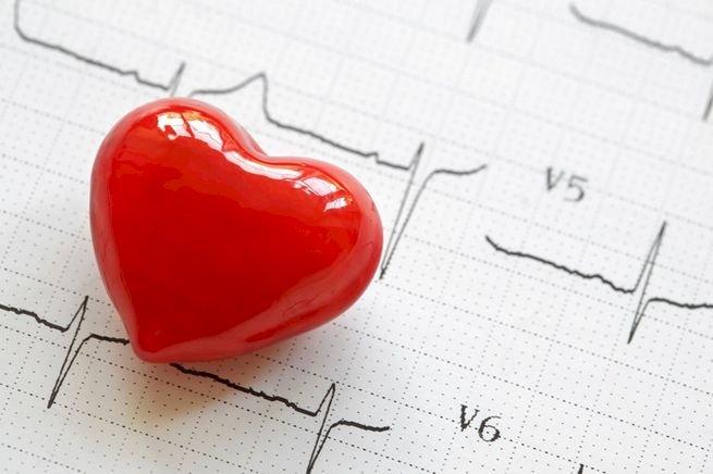 Seia promove atividade física no dia do Coração