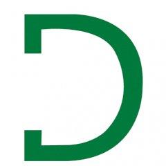 Revista Descla